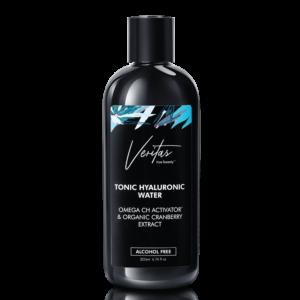 Tonic Hyaluronic Water
